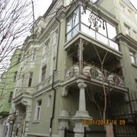 old houses 038
