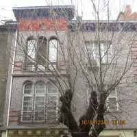 old houses 041