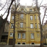 old houses 048