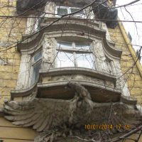 old houses 072