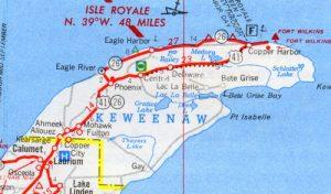 keweenawcounty