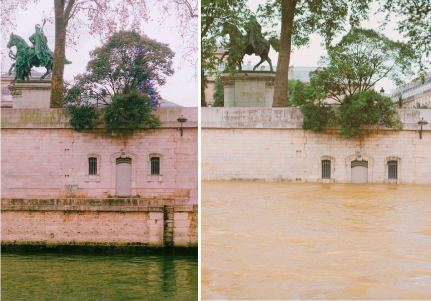 floodcomparisonparis (1)