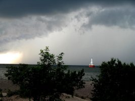 thumbnail_Lighthouse and storm